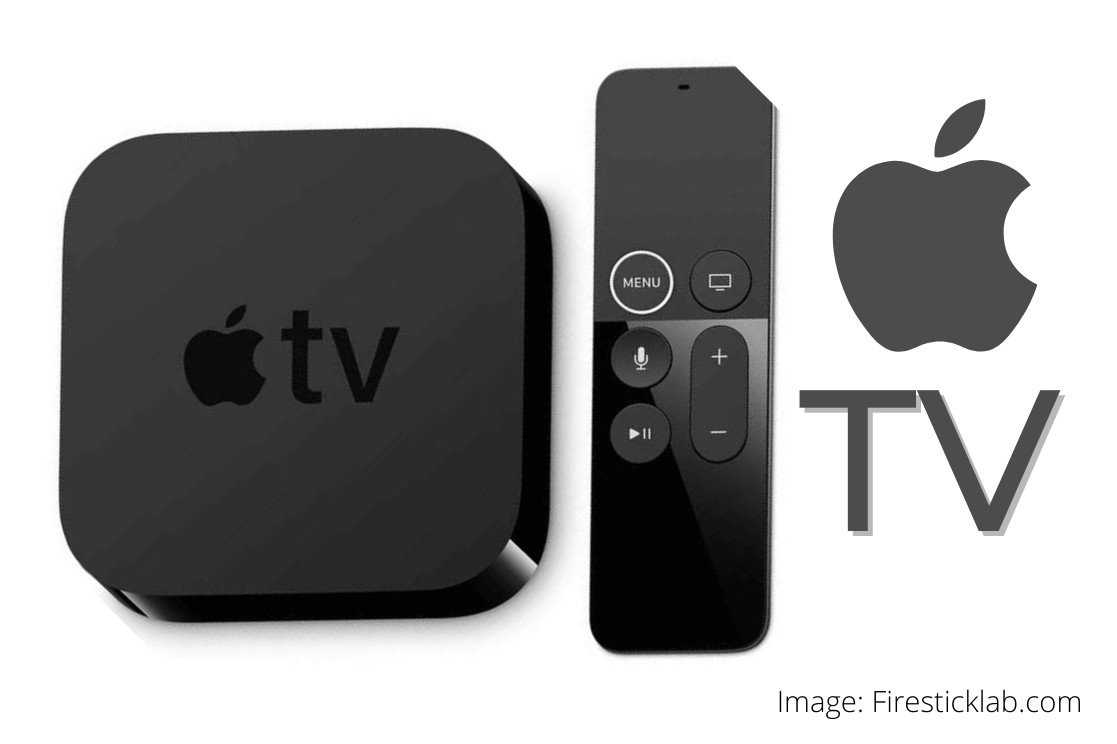 Apple-TV-The-Best-Steaming-Device-For-Apple-Users