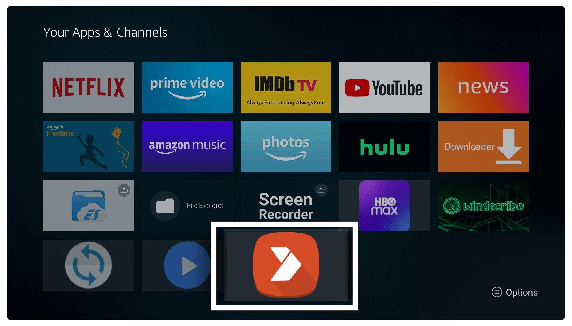 Aptoide-TV-Amazon-Firestick