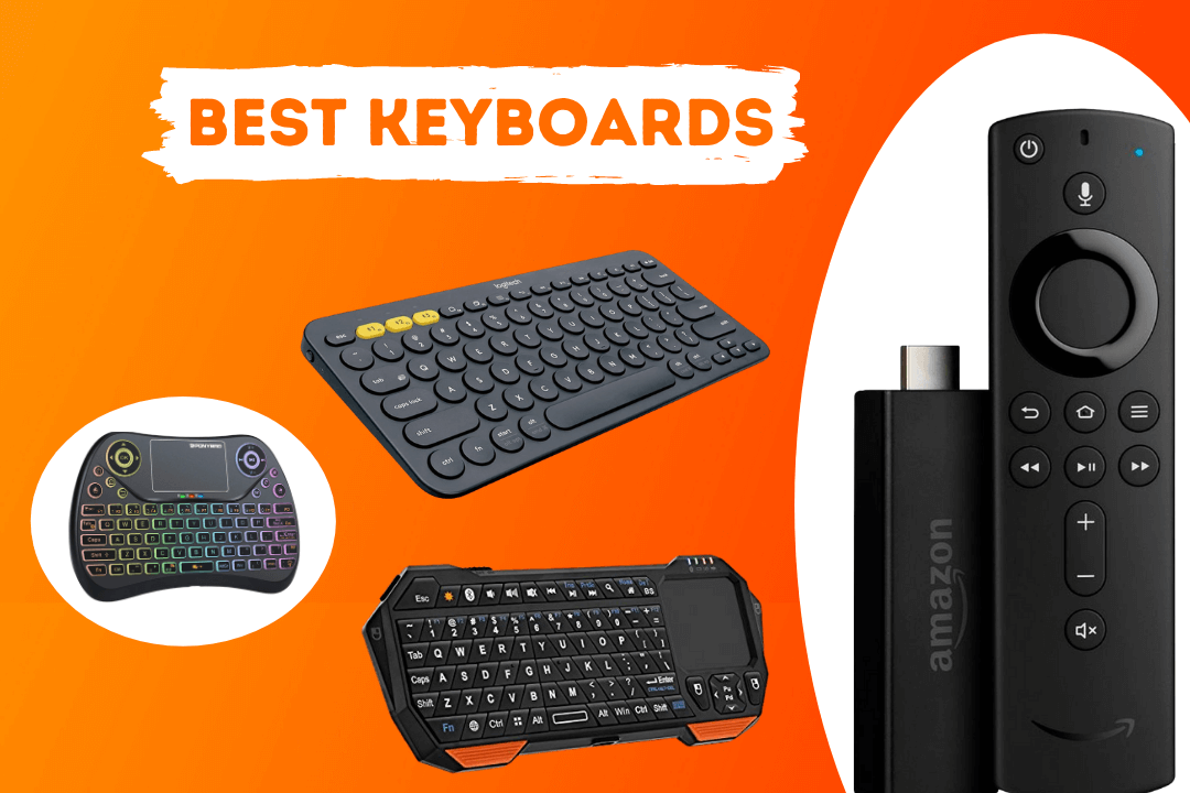 Best-Bluetooth-Keyboard-For-Amazon-Firestick