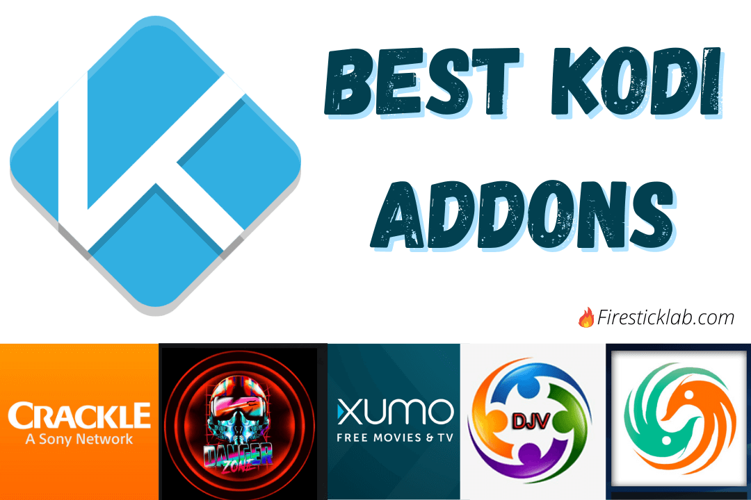 Best-Kodi-Addons-list-ever