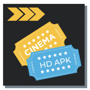 Cinema-HD-Showbox-Alternatives