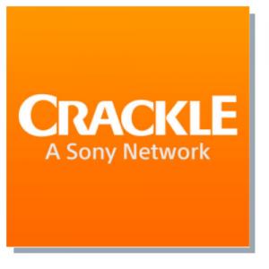 Crackle-best-kodi-Addon