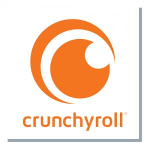 Crunchyroll-Kodi-Addon