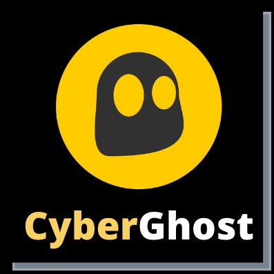 CyberGhost-VPN-For-Kodi