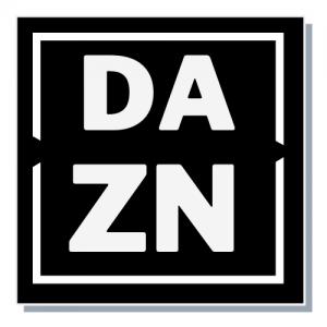 DAZN-Addon