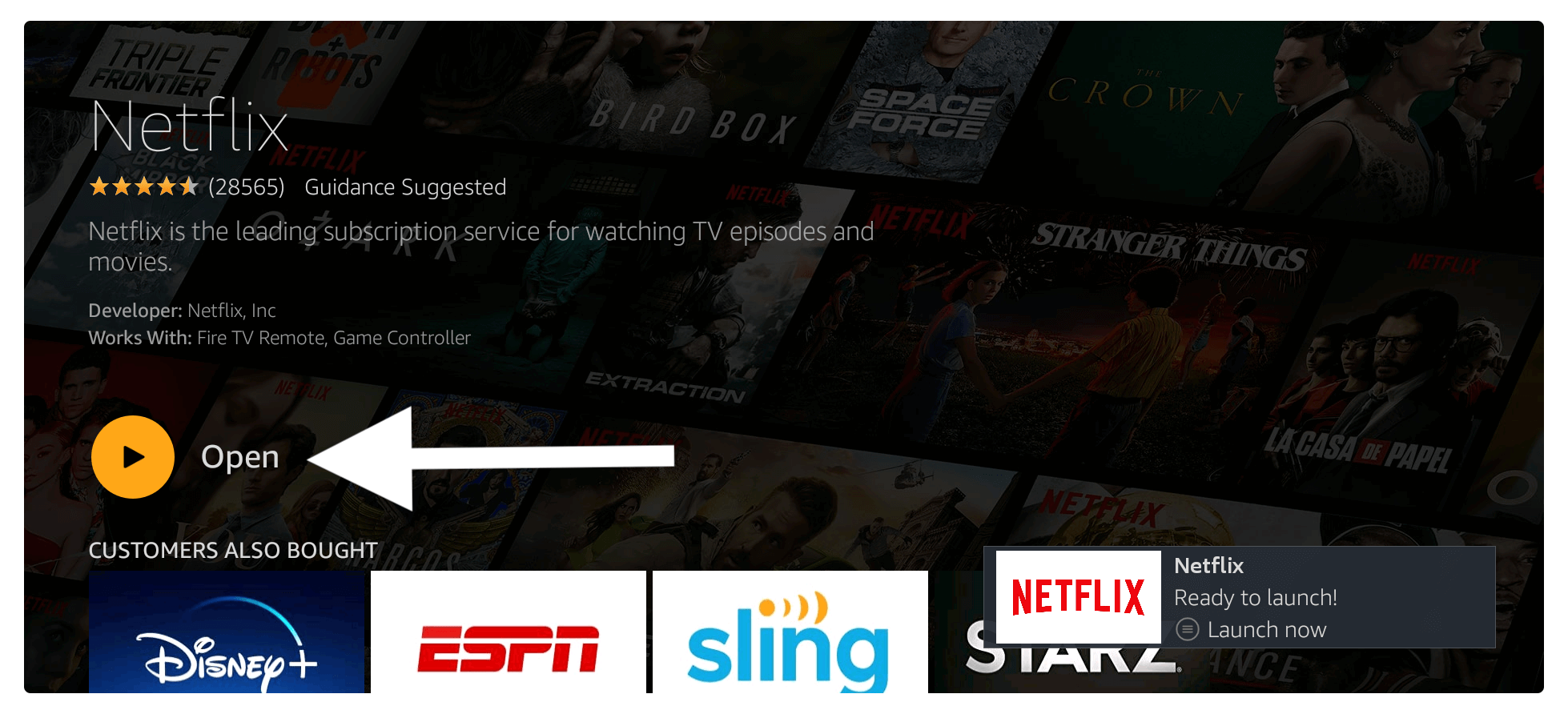 Download-Netflix-on-Fire-Stick