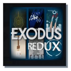 Exodus-Redux-Best-Kodi-Addon