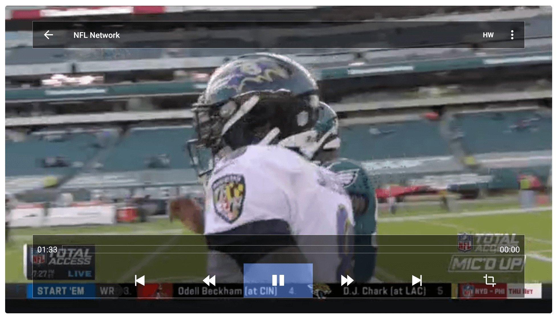 Fire-TV-Sstick-NFL