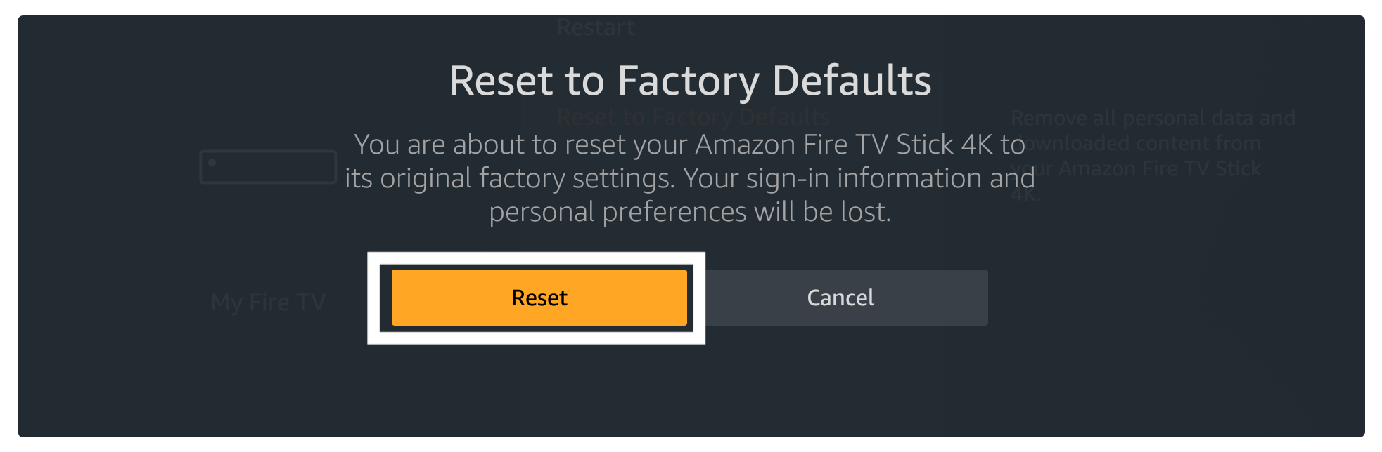 Firestick-Home-Is-Currently-Unavailable