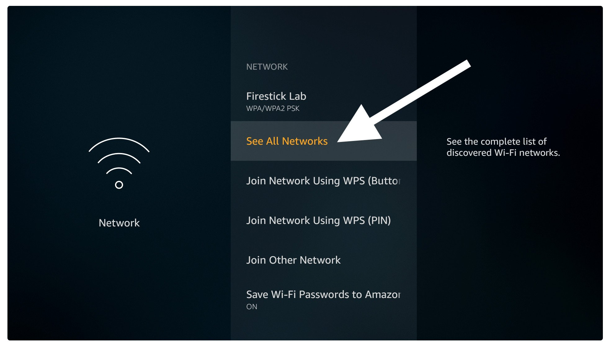 Firestick-Not-Connecting-to-WiFi