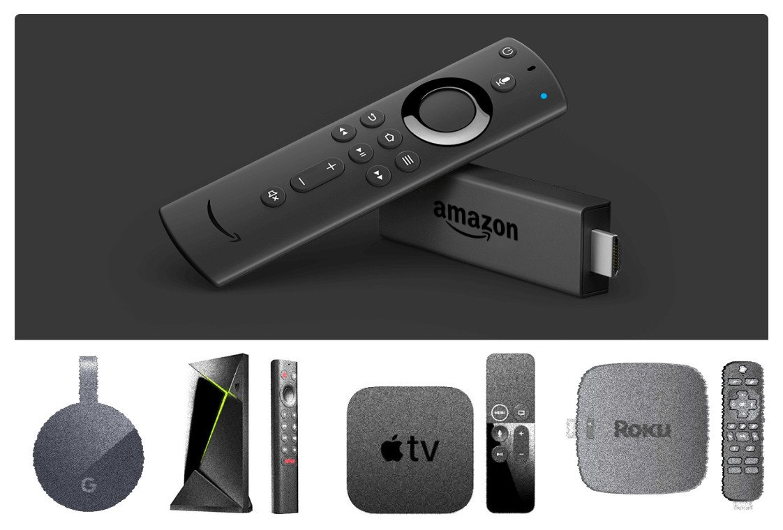 Firestick-VS-Other-Streaming-Devices