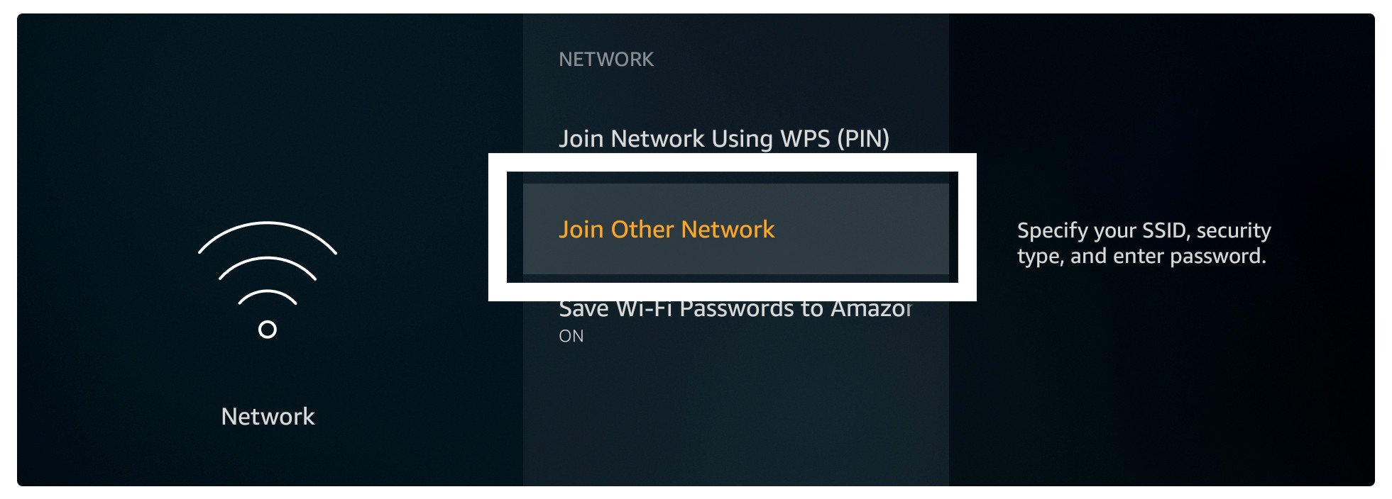 Firestick-Wont-Connect-To-WiFi