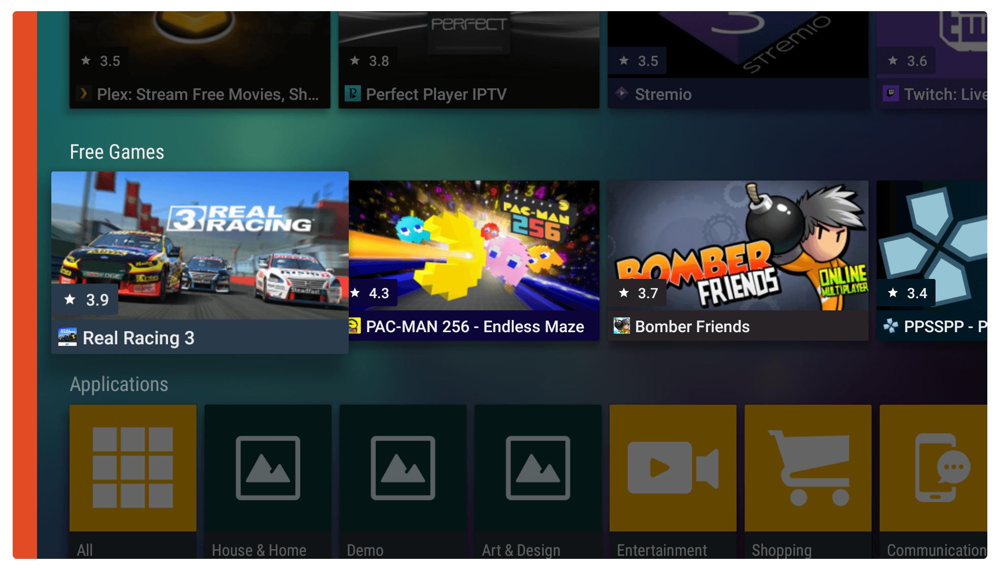 Firestick-and-Aptoide-TV
