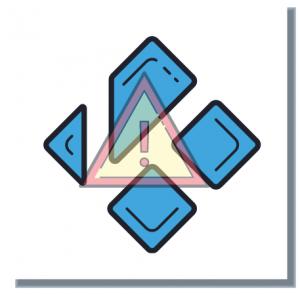Fix-Kodi-Not-Working-Issue