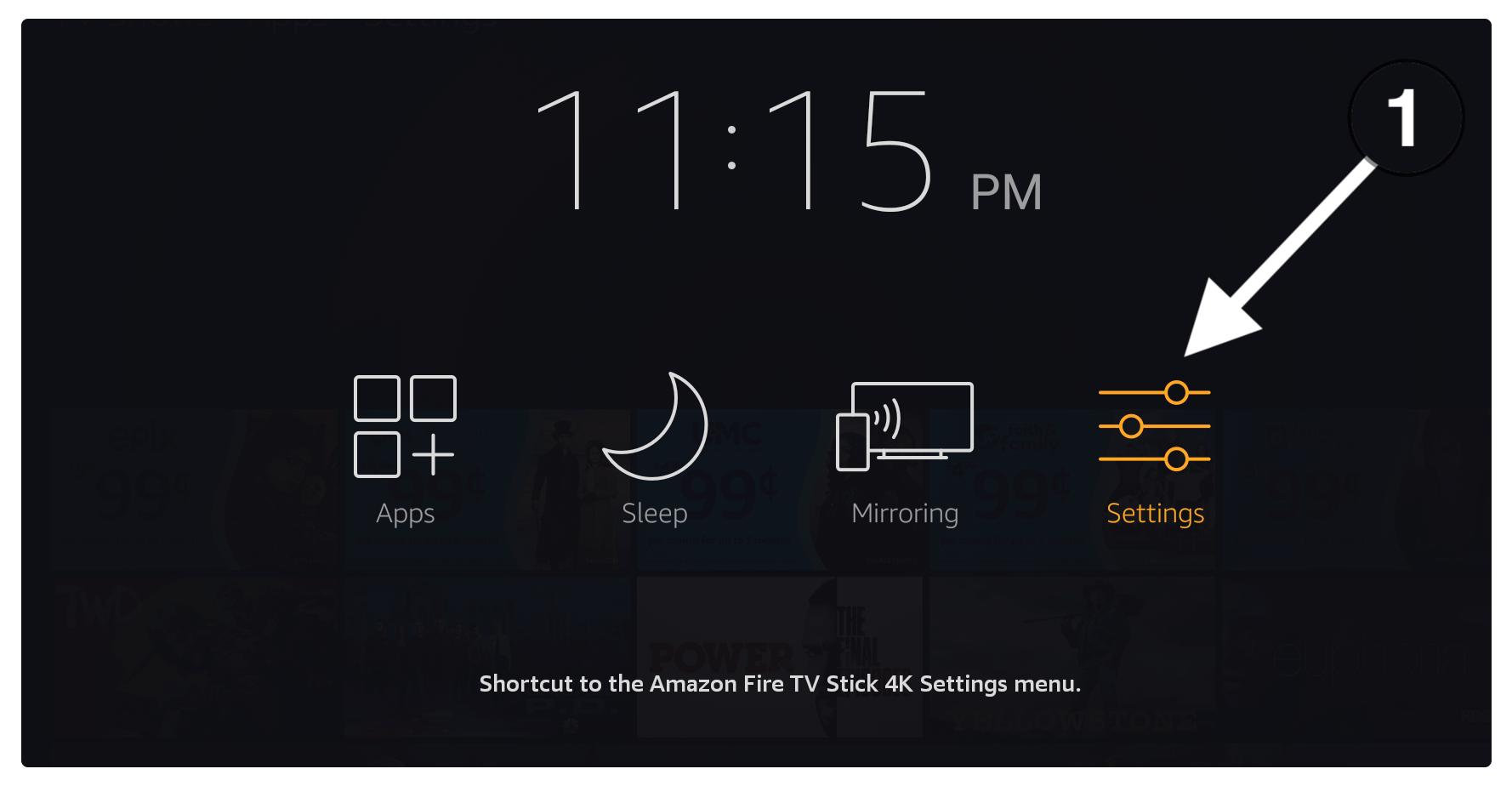 Fix-Restart-Firestick-Hulu-not-Working