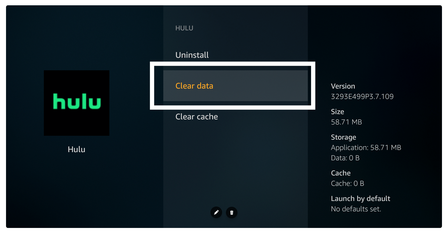 How-To-Clear-Hulu-Cache-on-Firestick
