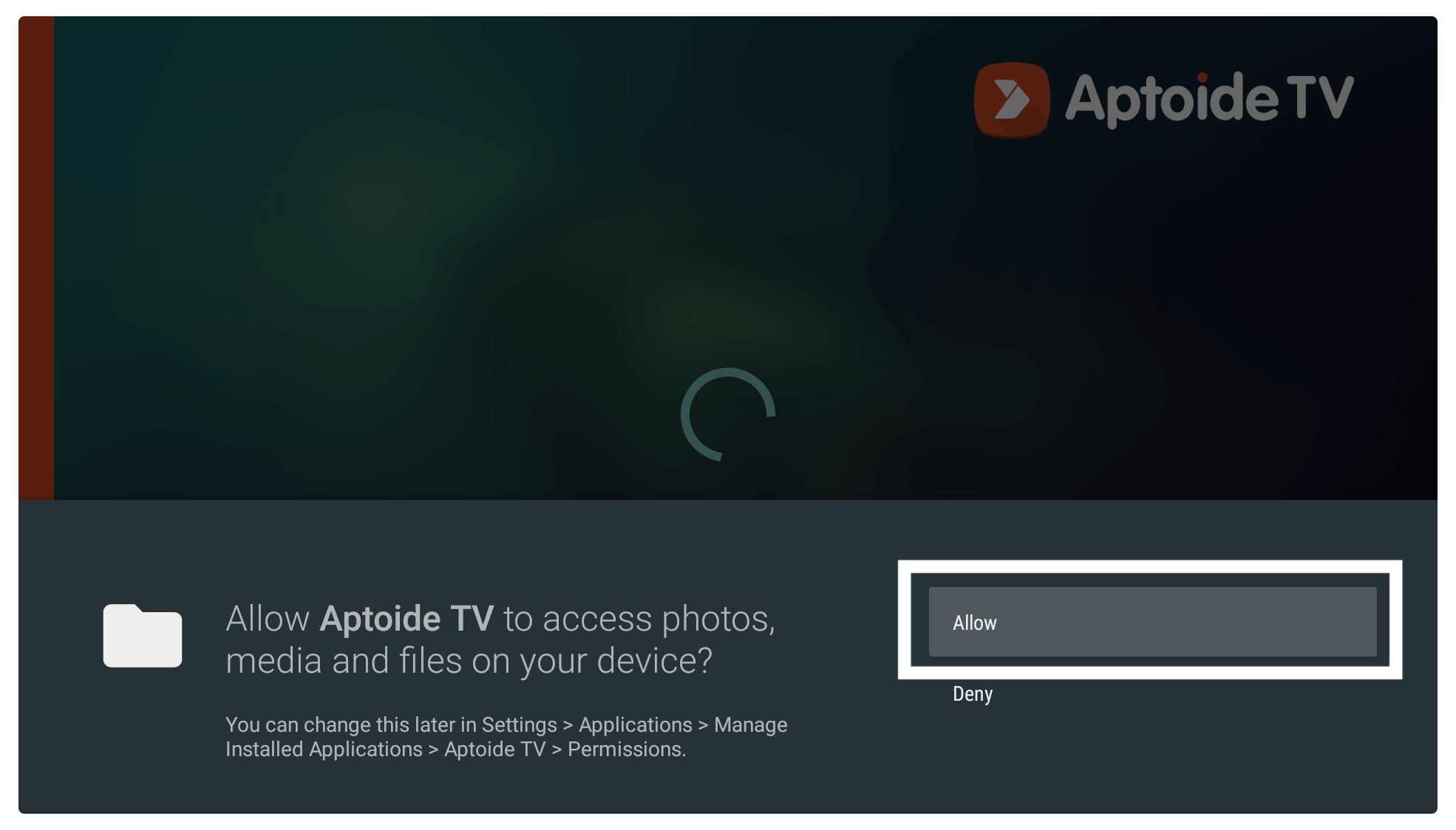 How-To-Download-Aptoide-TV-On-Firestick