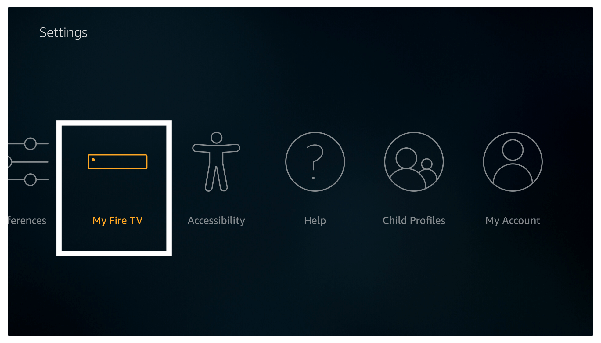 How-To-Fix-Firestick-Home-Is-Currently-Unavailable