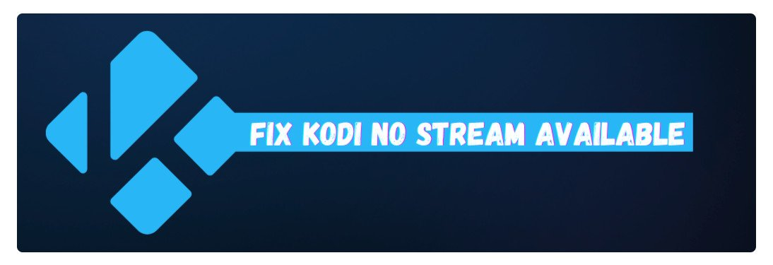 How-To-Fix-Kodi-No-Stream-Available-in-Exodus-Redux