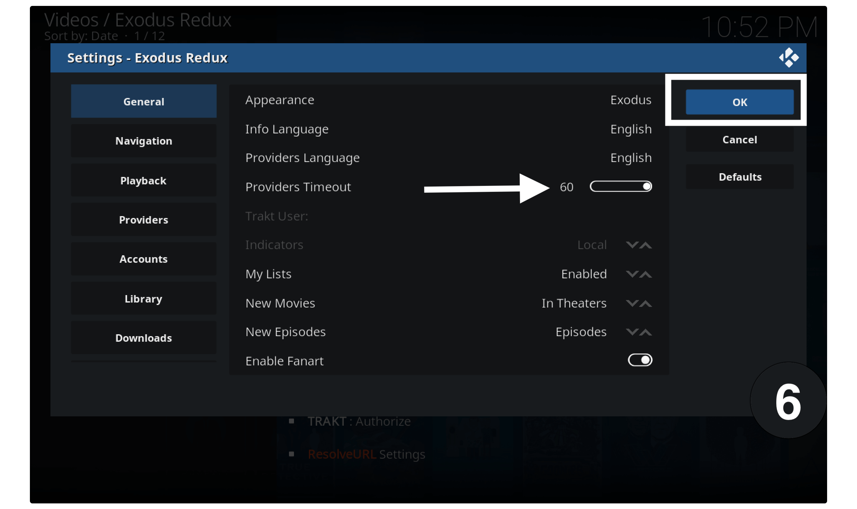 How-To-Fix-Kodi-No-Stream