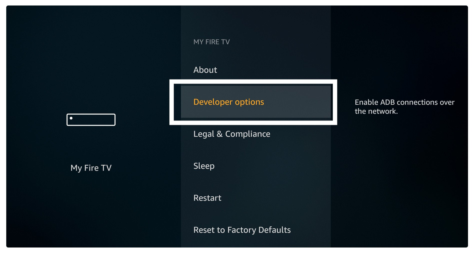 How-To-Install-Aptoide-TV-APK-On-FireStick