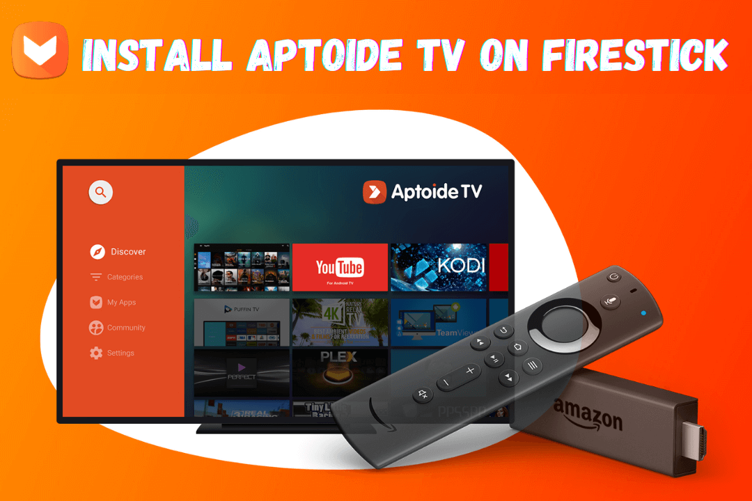 How-To-Install-Aptoide-TV-Apk-On-Firestick