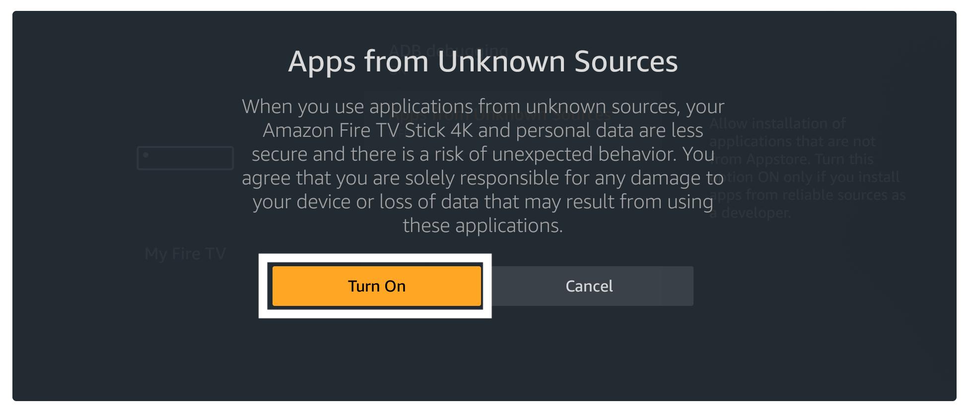 How-To-Install-Aptoide-TV-On-Amazon-FireStick