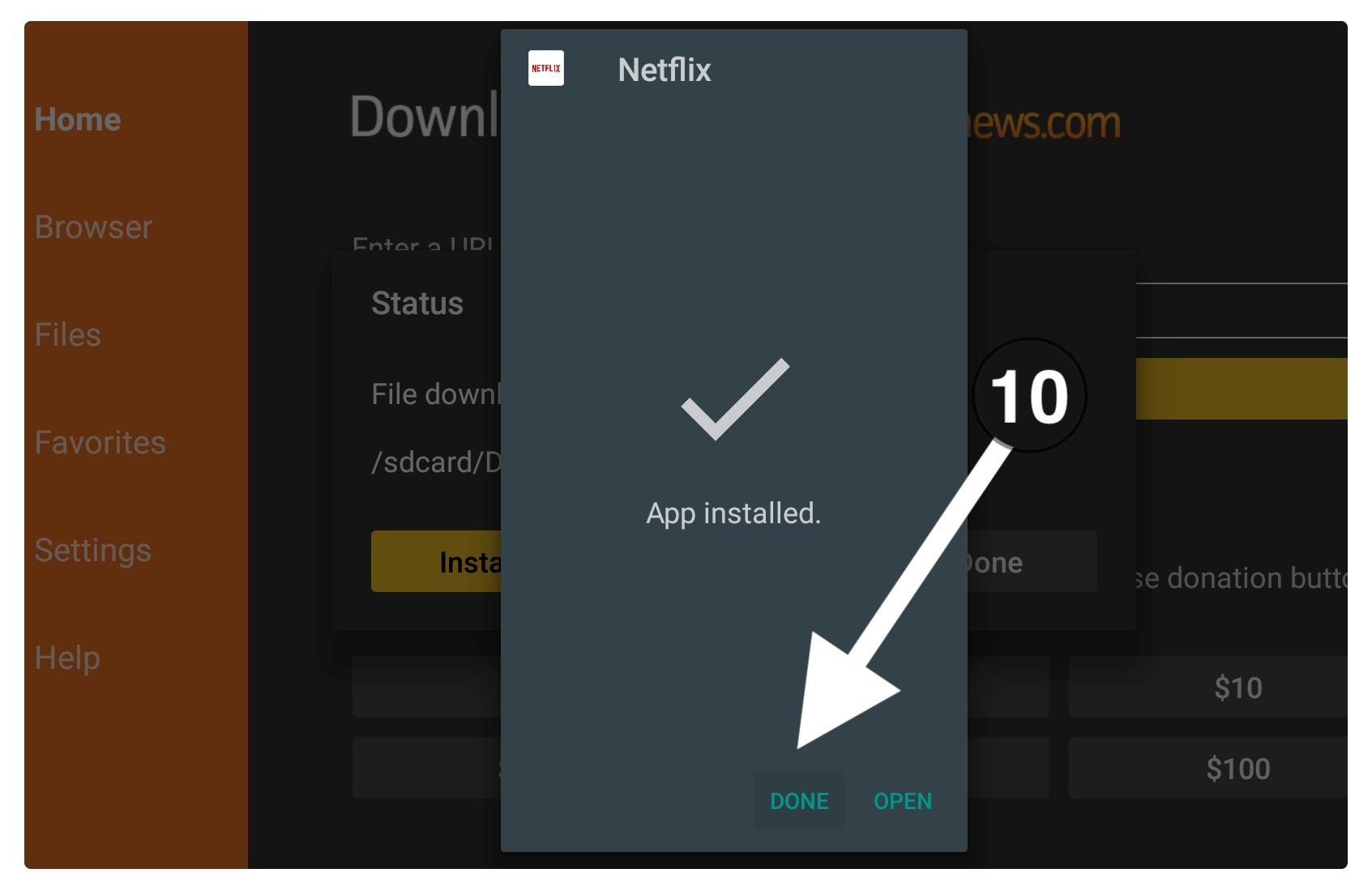 How-To-Install-Netflix-APK-Firestick