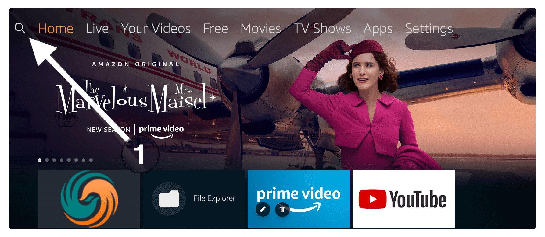 How-To-Install-Netflix-On-Firestick