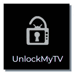 How-To-Install-Unlockmytv-APK-on-Firestick