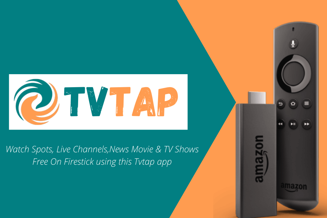 How-To-Install-tvtap-on-firestick