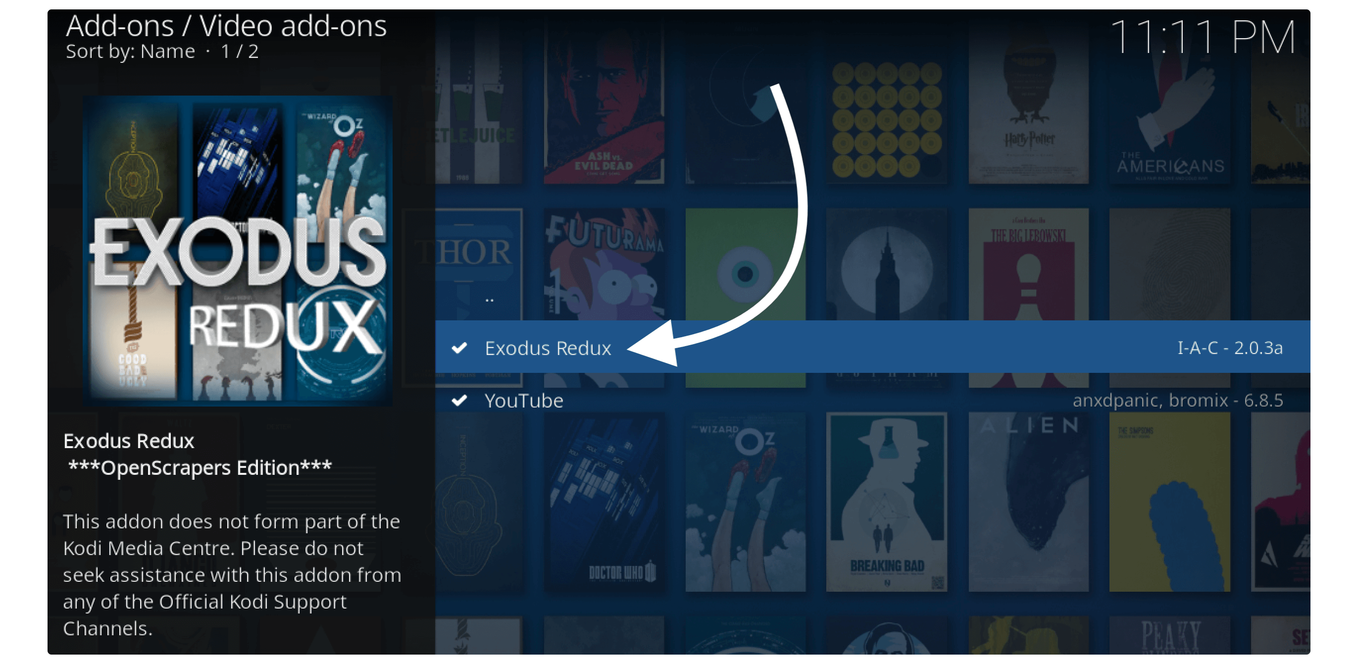 How-To-Solve-kodi-no-stream-available