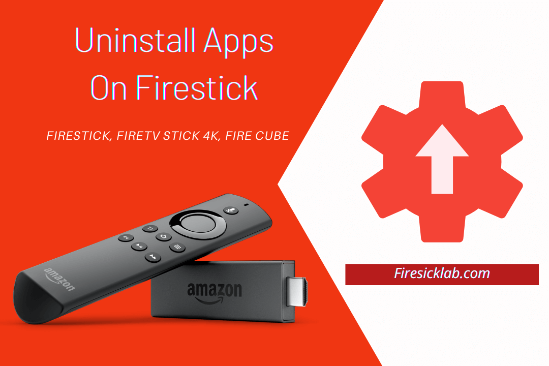 How-To-Uninstall-or-Delete-Apps-On-Firestick