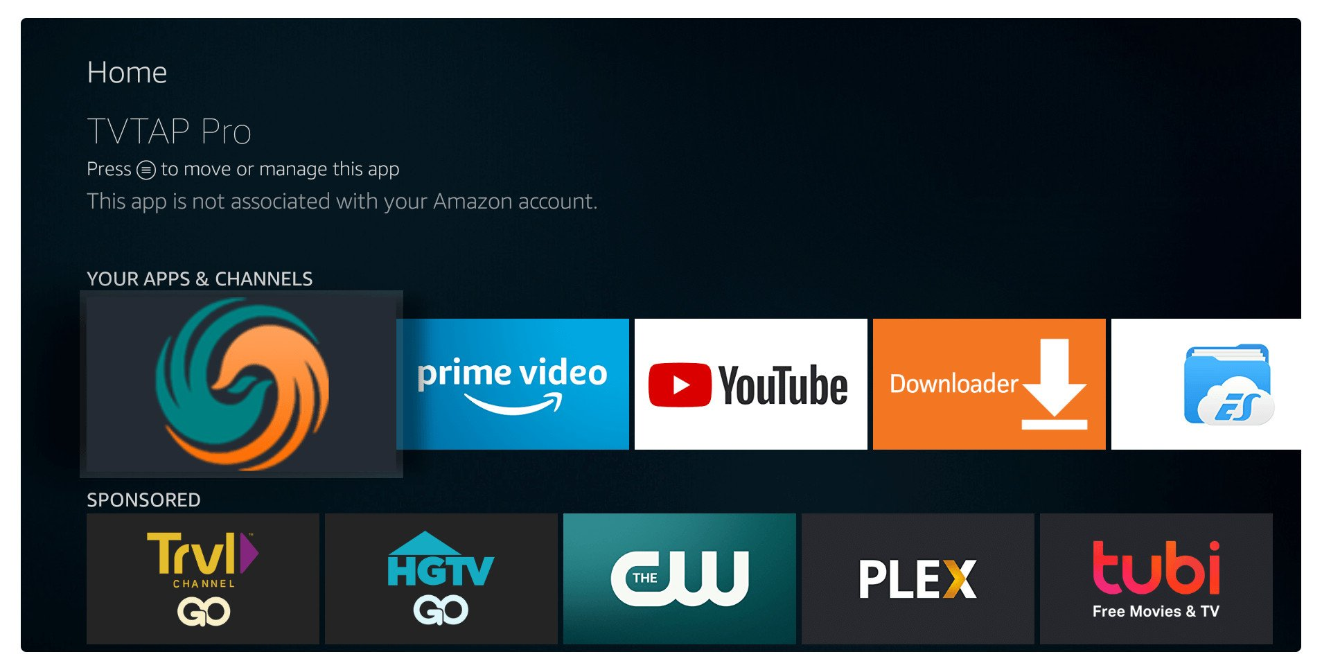 How-To-Use-TVTap-App-on-FireTV-Stick