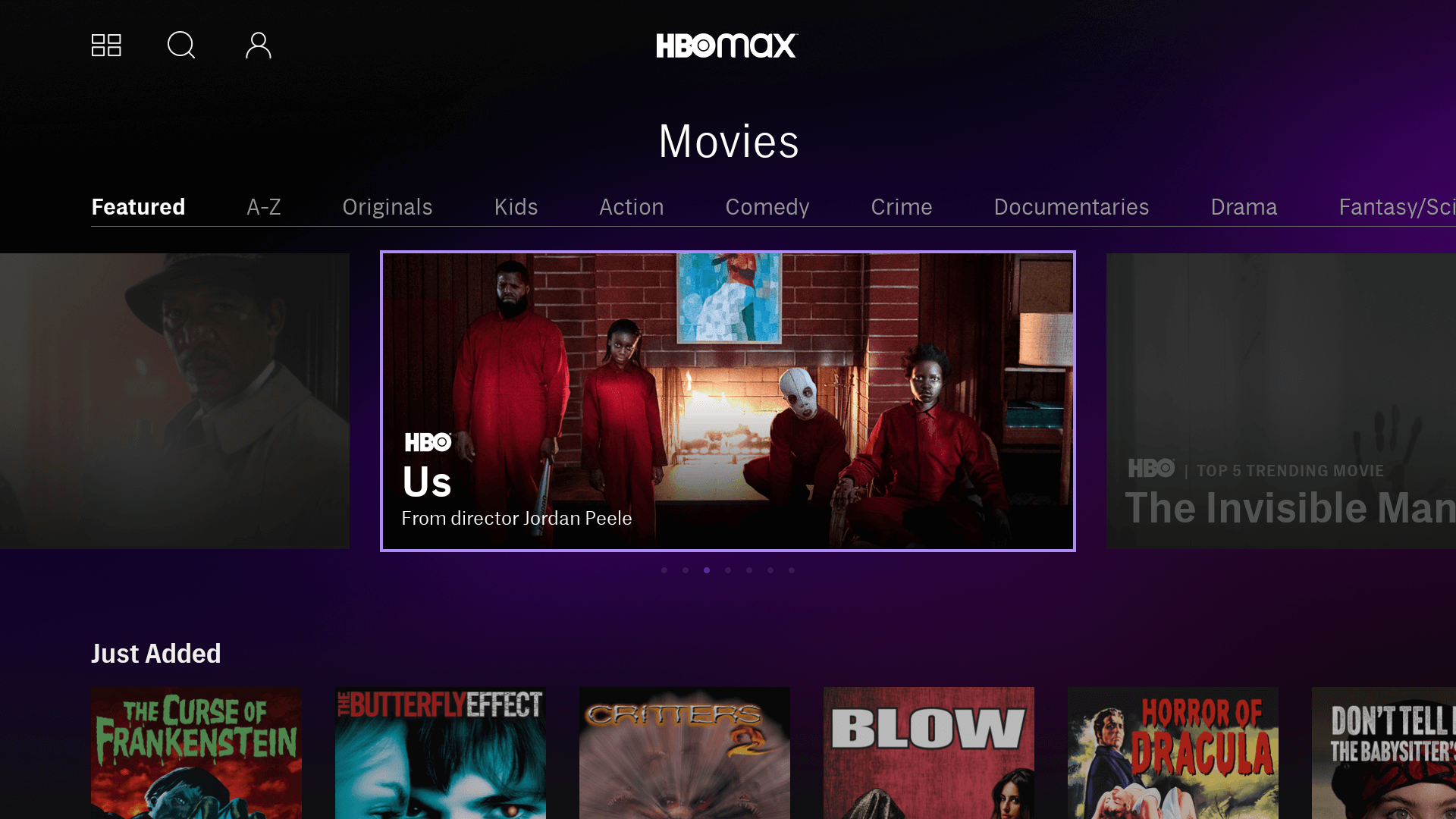 How-To-Watch-HBO-Max-On-FireStick