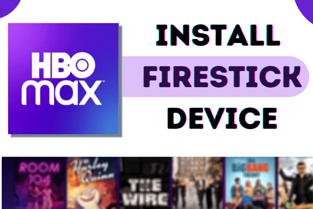 How-To-Watch-Install-HBO-Max-on-FireTV-Stick
