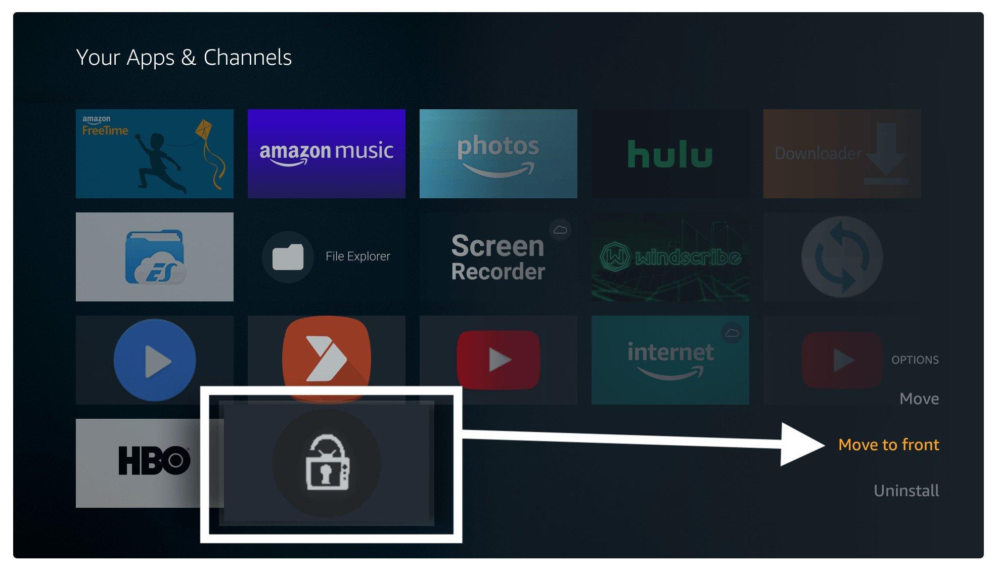 How-to-Install-UnlockMyTV-APK-on-Amazon-Firestick-4k