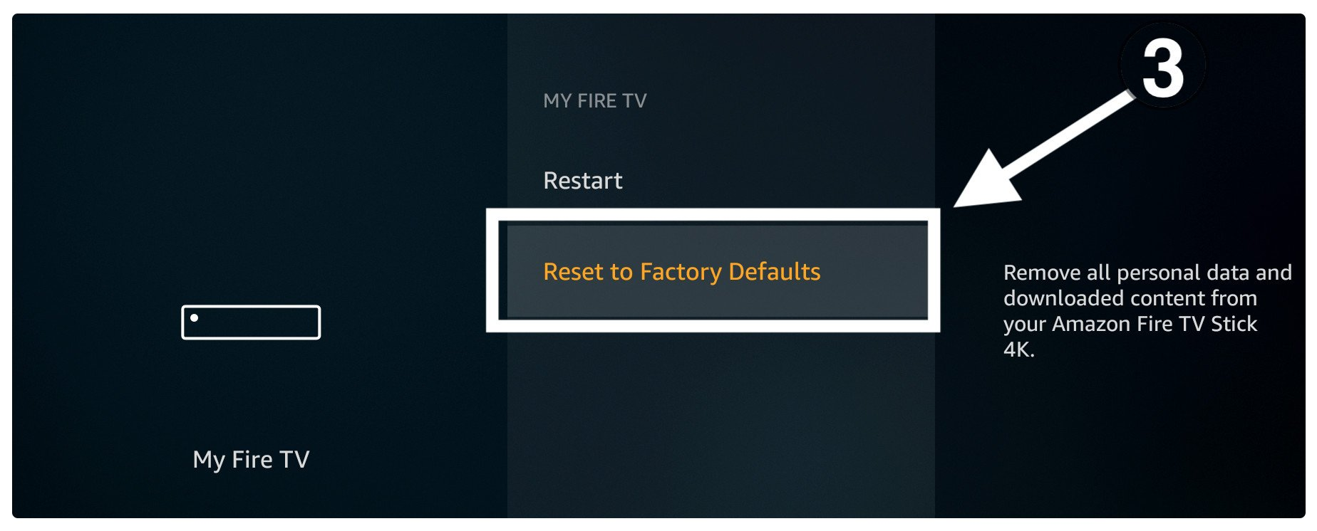 How-to-Reset-Amazon-Firestick-to-Factory-Settings