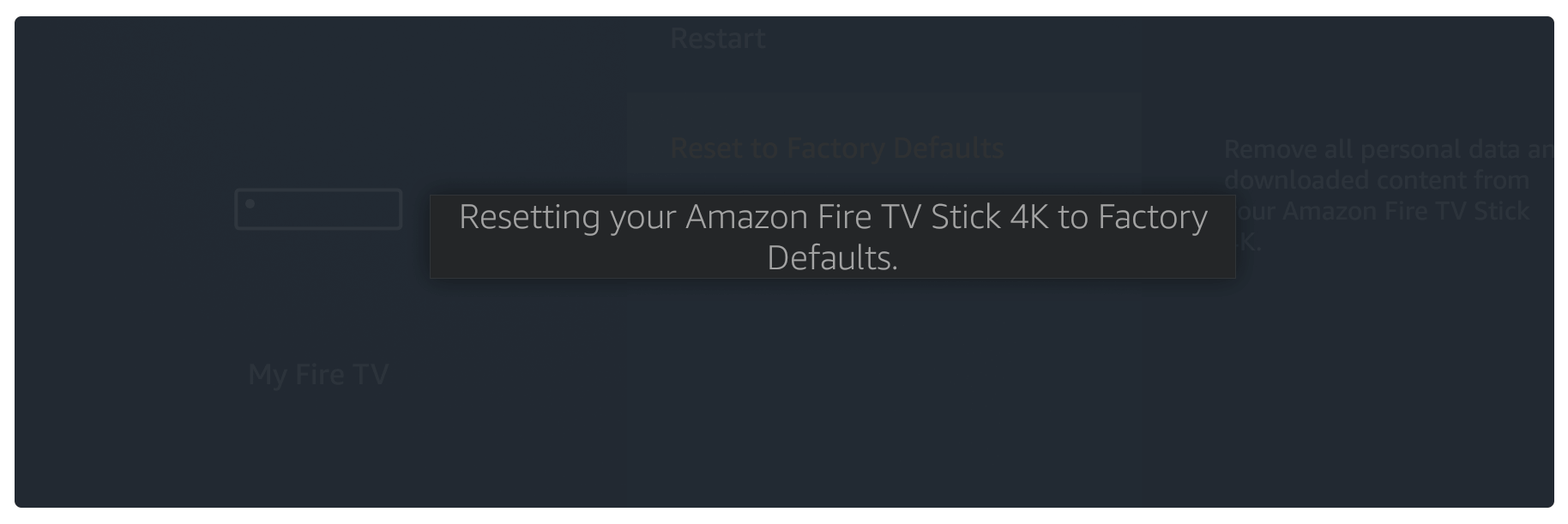 How-to-Reset-Fire-stick-to-Factory-Settings