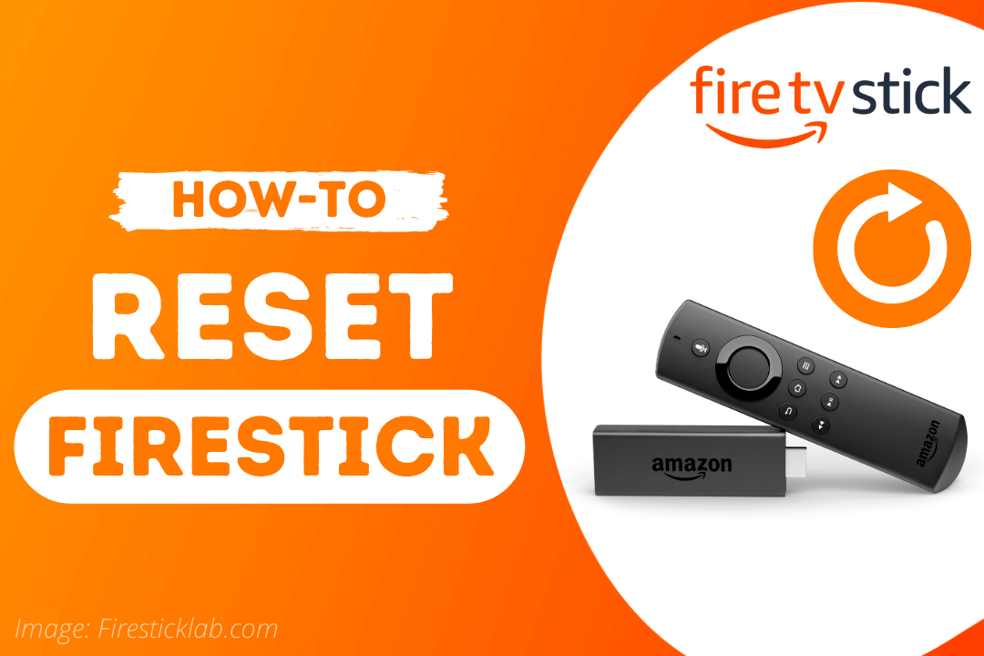 How-to-Reset-Firestick-to-Factory-Settings-Amazon-FireTV-Restore