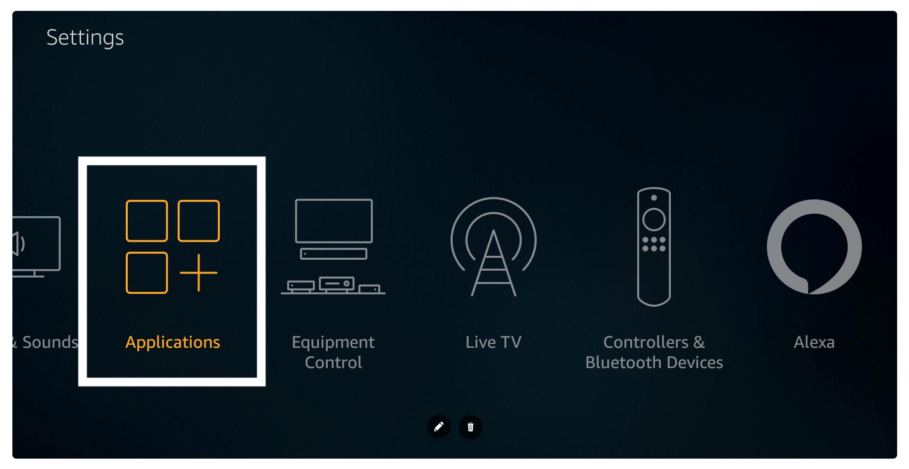 Hulu-App-Not-work