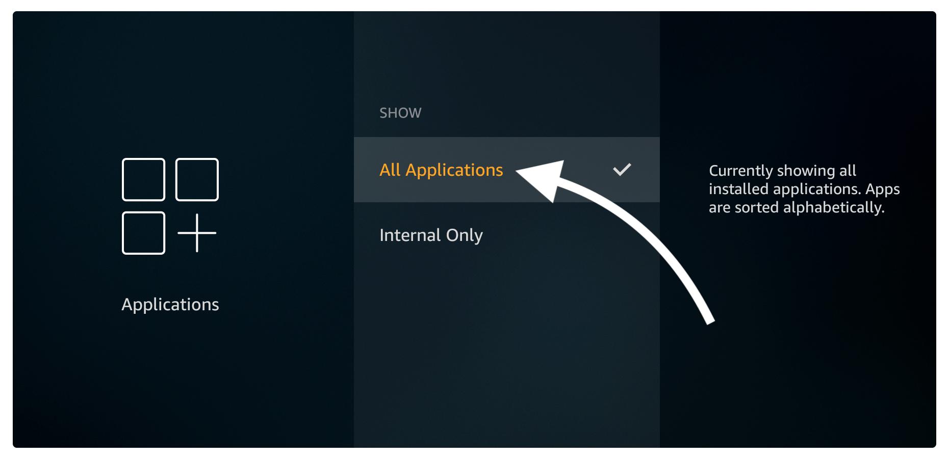 Hulu-App-Not