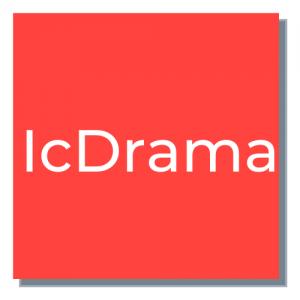 IcDrama-Best-Kodi-Addon