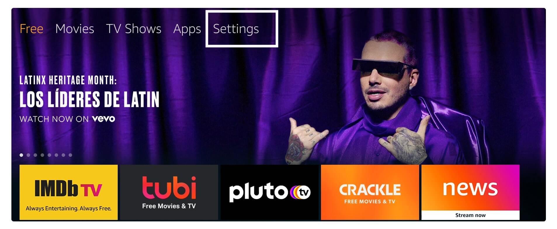 Install-Cyberflix-TV-APK-On-Firestick