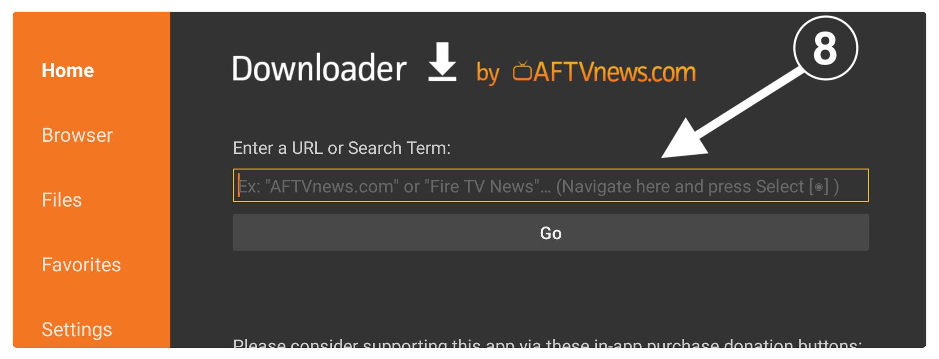 Install-UnlockMyTV-On-Amazon-Fire-Stick