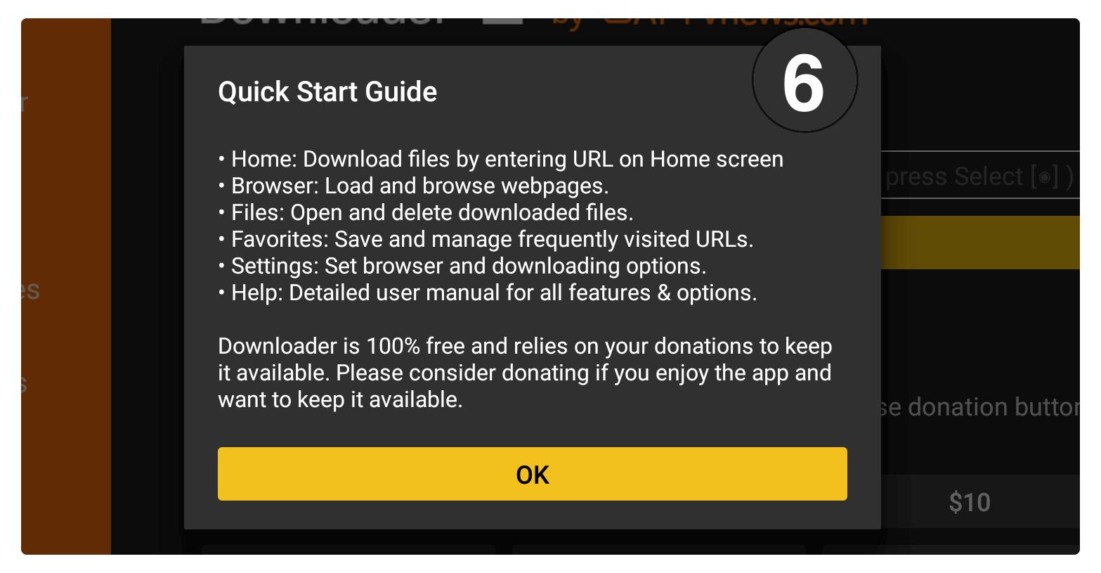 Installing-Netflix-On-Firestick