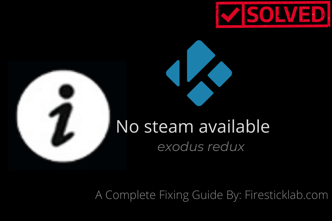 Kodi-No-Stream-Available-On-Exodus-Redux