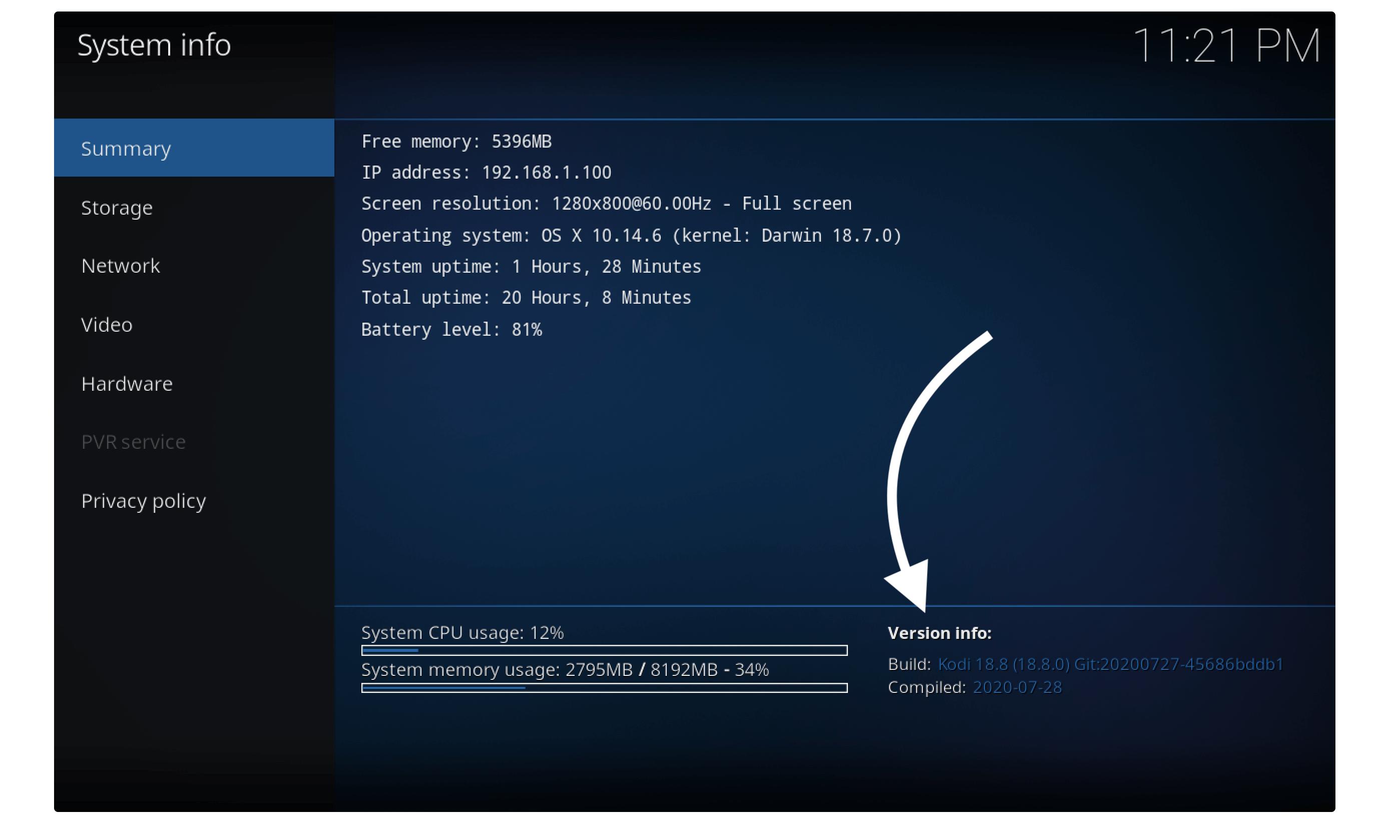 Kodi-not-work-issue-solv