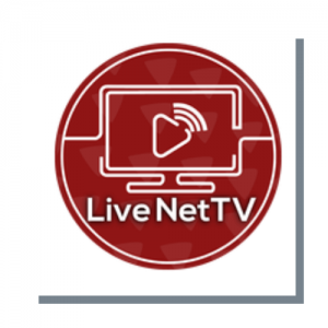 Live-NetTV-Alternative-For-Showbox-app