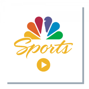 NBC-Sports-Live-Extra-Kodi-Addon